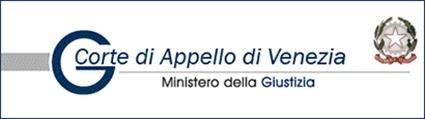 Corte di Appello di Venezia