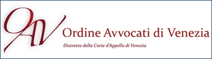 Ordine degli Avvocati di Venezia